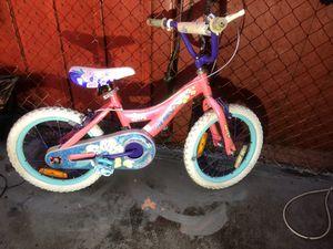 Girls bike for Sale in Orlando, FL