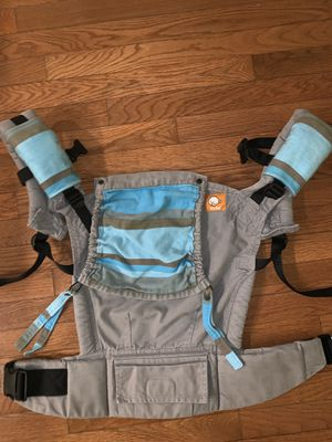 Tula Baby Carrier for Sale in Manassas, VA