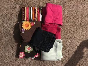 Girls pants - size 7-8 for Sale in Bellevue, WA