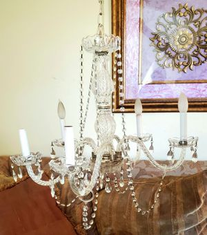 Chandelier for Sale in Bolingbrook, IL