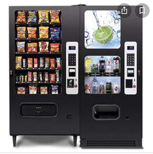 Vending machine for Sale in Chelsea, AL