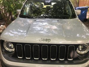 Jeep parts for Sale in Chicago, IL