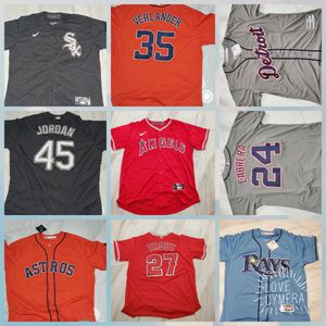 Jerseys Stitches NBA NFL And Baseball for Sale in Tampa, FL