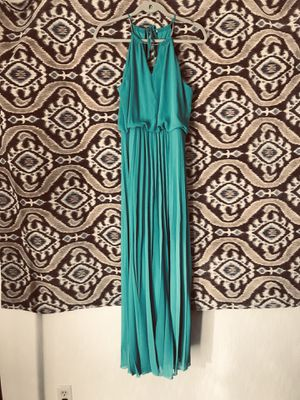 Bisou Bisou Maxi Dress for Sale in Grand Junction, CO