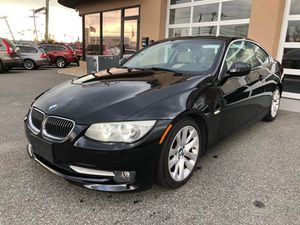2011 BMW 3 Series for Sale in Little Ferry, NJ