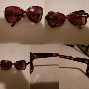 Authentic Womans sunglasses by Cole haan for Sale in North Chesterfield, VA