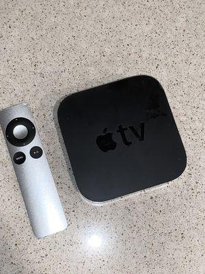 Apple TV for Sale in Wesley Chapel, FL