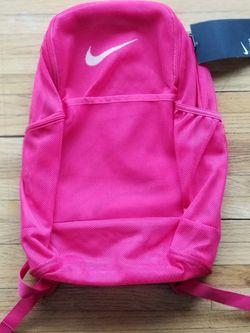 Nike Backpack for Sale in Neptune City,  NJ