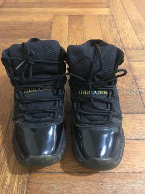 Jordan's for Sale in The Bronx, NY