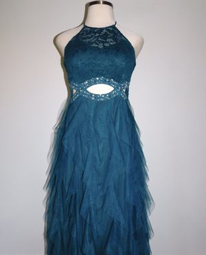 Prom Dress for Sale in Lakewood, CA