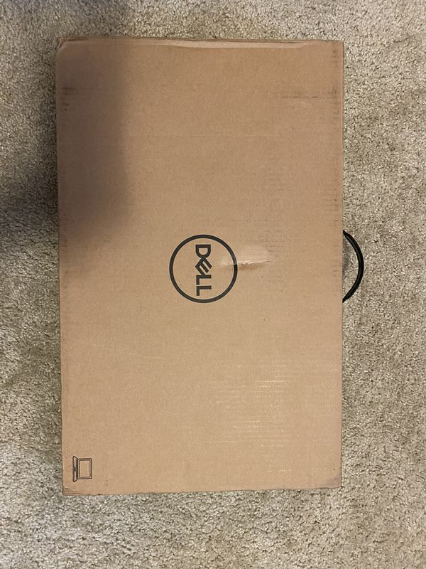 Dell - Inspiron 17 3000 Laptop (Sealed,Brand new)
