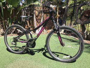 Specialized Myka Mountain Bike for Sale in San Diego, CA