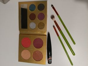 Palette PUR ..... for Sale in Le Mars, IA