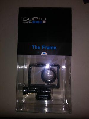 -Go Pro-Frame-The Frame- for Sale in San Antonio, TX