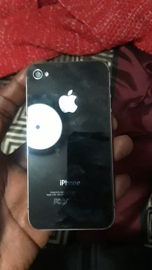 I phone 4 for Sale in Fort Washington, MD
