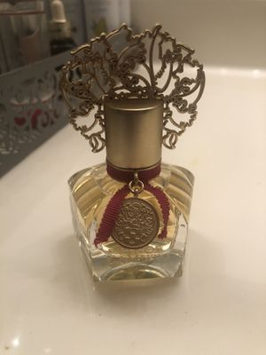 Vince Camuto perfume for Sale in Carson, CA