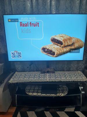 Smart TV for Sale in Garden City, MI