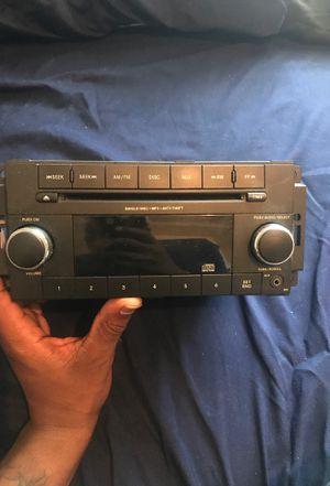 Stereo for Sale in Alamo, GA