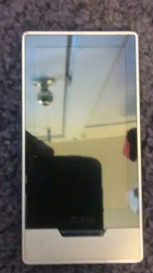 Mini zune ipod for Sale in Salt Lake City, UT