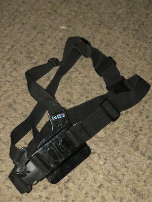 GoPro Dog Harness for Sale in Denver, CO