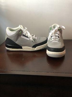 Air Jordan's for Sale in Hammonton, NJ