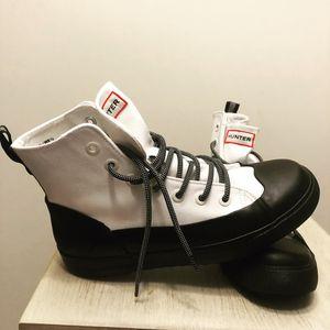 Hunter Unisex Boots for Sale in Rockville, MD
