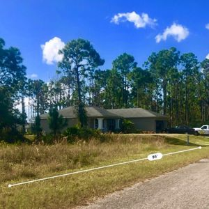 Land Near Fort Myers And Miami For Sale for Sale in Lehigh Acres, FL