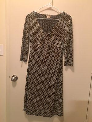 Michael Kors Dress, Size 4 for Sale in Dallas, TX