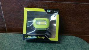 COB Headlight / Super Bright for Sale in La Puente, CA