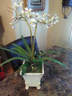 ARTIFICIAL PLANT for Sale in San Antonio, TX