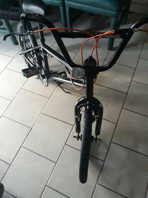 Used BMX bike for Sale in San Bernardino, CA