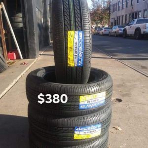 Tires New The Best Price for Sale in Harrisburg, PA