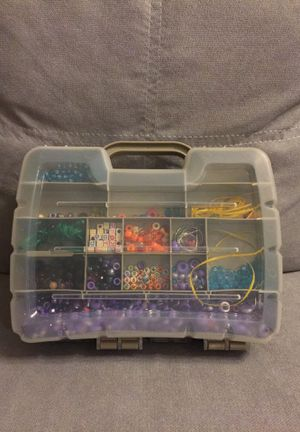 Arts and crafts - Bead Kit for Sale in Everett, WA