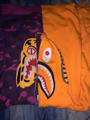 Bape for Sale in Owings Mills, MD