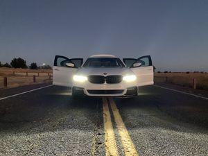 540i BMW for Sale in Rancho Cordova, CA
