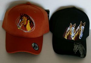 Horse Hats for Sale in San Jacinto, CA