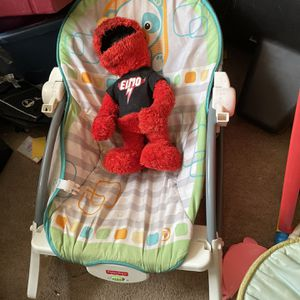 Kids , Infant Furniture And Toys for Sale in Pittsburgh, PA