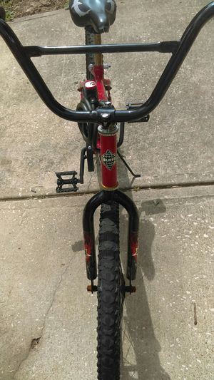 Boys Kids bike for Sale in Cleveland, OH