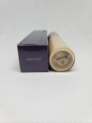 Tarte light sand concealer for Sale in San Bernardino, CA