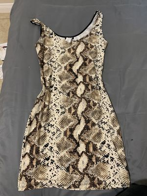 Womens clothing for Sale in Bellflower, CA