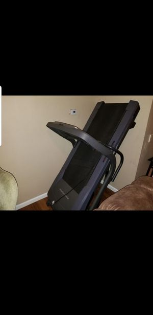 Treadmill for Sale in Port St. Lucie, FL