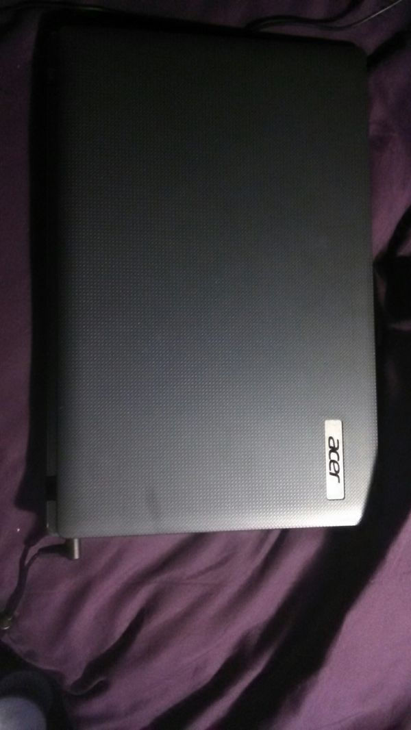 Acer lab top brand new $350