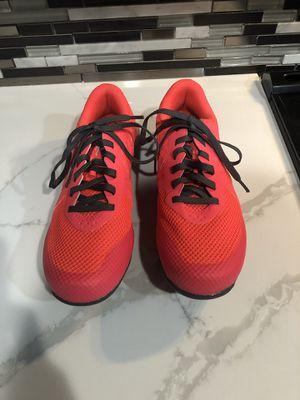 Women's Specialized Remix Spin Shoes for Sale in McDonald, PA