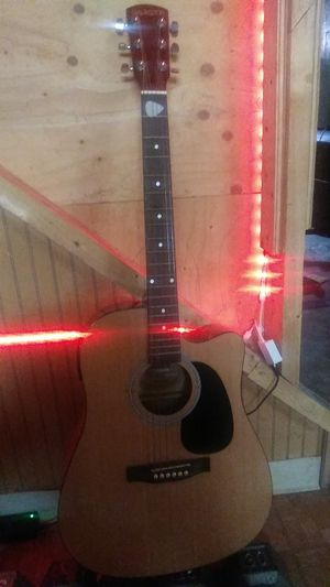 Calvenston guitar for Sale in Columbus, OH