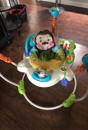 Baby jumper for Sale in Grand Prairie, TX