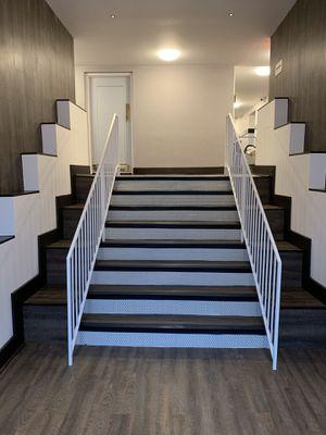 \\Floor installation // for Sale in Centreville, VA