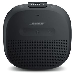 Bose SoundLink Micro Bluetooth Speaker for Sale in Los Angeles, CA