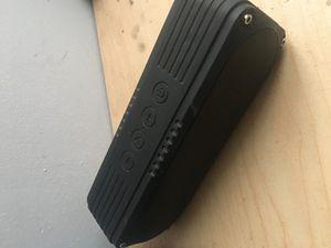 bluetooth speaker for Sale in Long Beach, CA