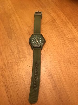 Outdoor Watch for Sale in Homewood, IL