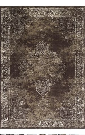 (5x7 $100) (8x10 $160) Rug for Sale in Beverly Hills, CA